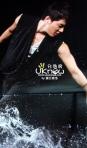 photobook4thyuibkk032