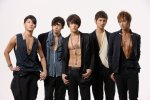 photoshootmirotic016