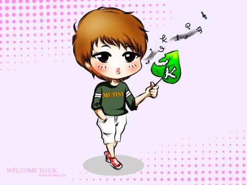 yunho-sy-cartoon-61