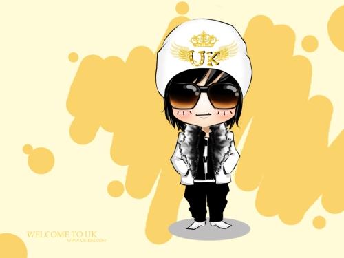 yunho-sy-cartoon-71